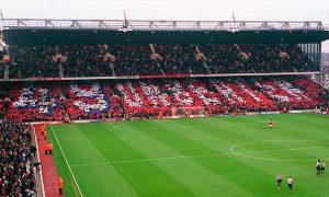 Los Invencibles: Arsenal FC en Dazn - SportsonMedia