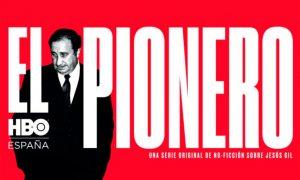 El Pionero en HBO - SportsonMedia