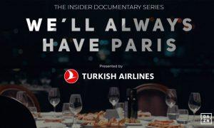 Documental Euroliga Barça Siempre nos quedará París Dazn