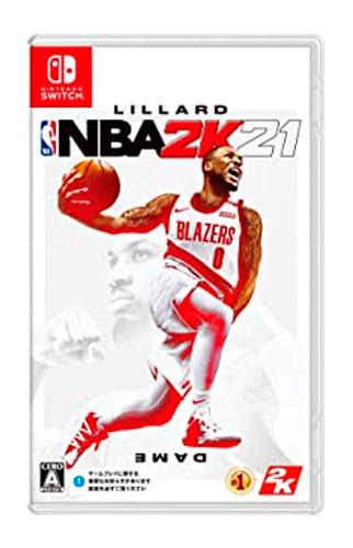 juego nba2k20 nintendo switch sports on media
