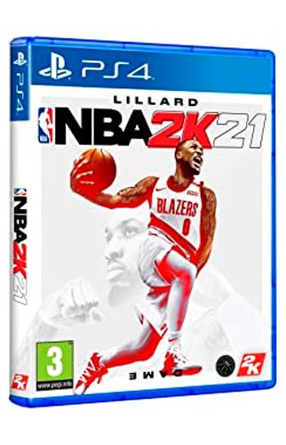 juego nba2k20 ps4 sports on media